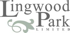 Lingwood Park limited